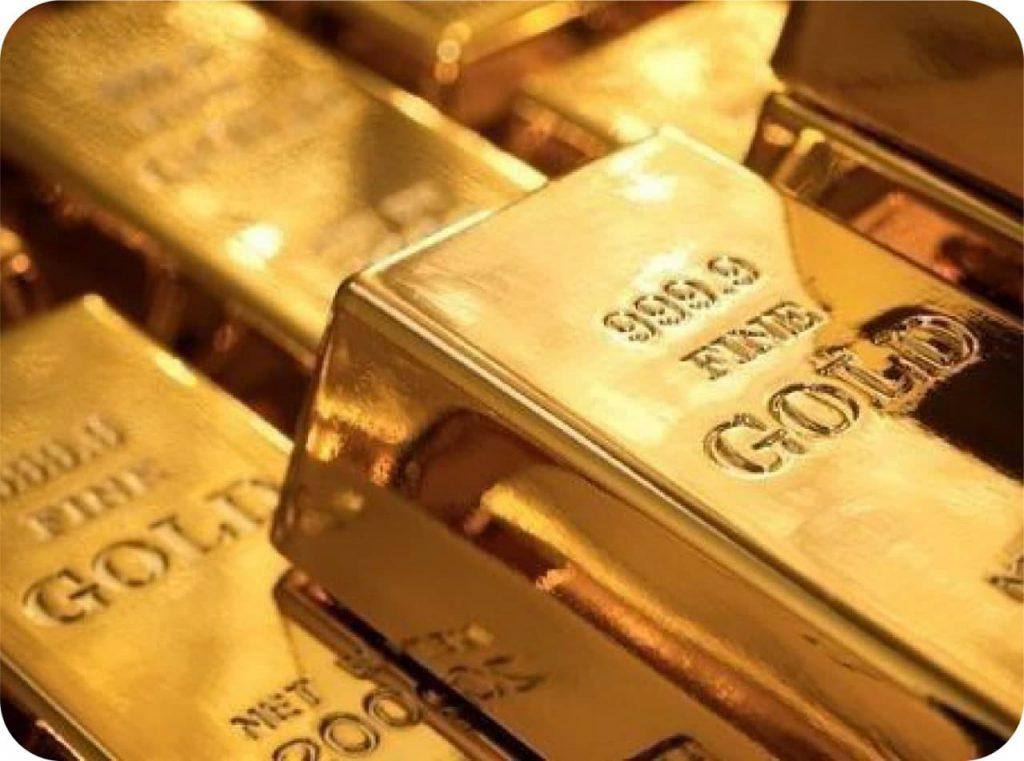 قیمت خوب طلا طلاین