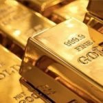 ویژگی های قیمت خوب طلای آب شده