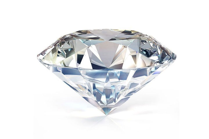 نگین-الماس-طلاین