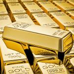 طلای آب شده بخریم یا شمش طلا؟