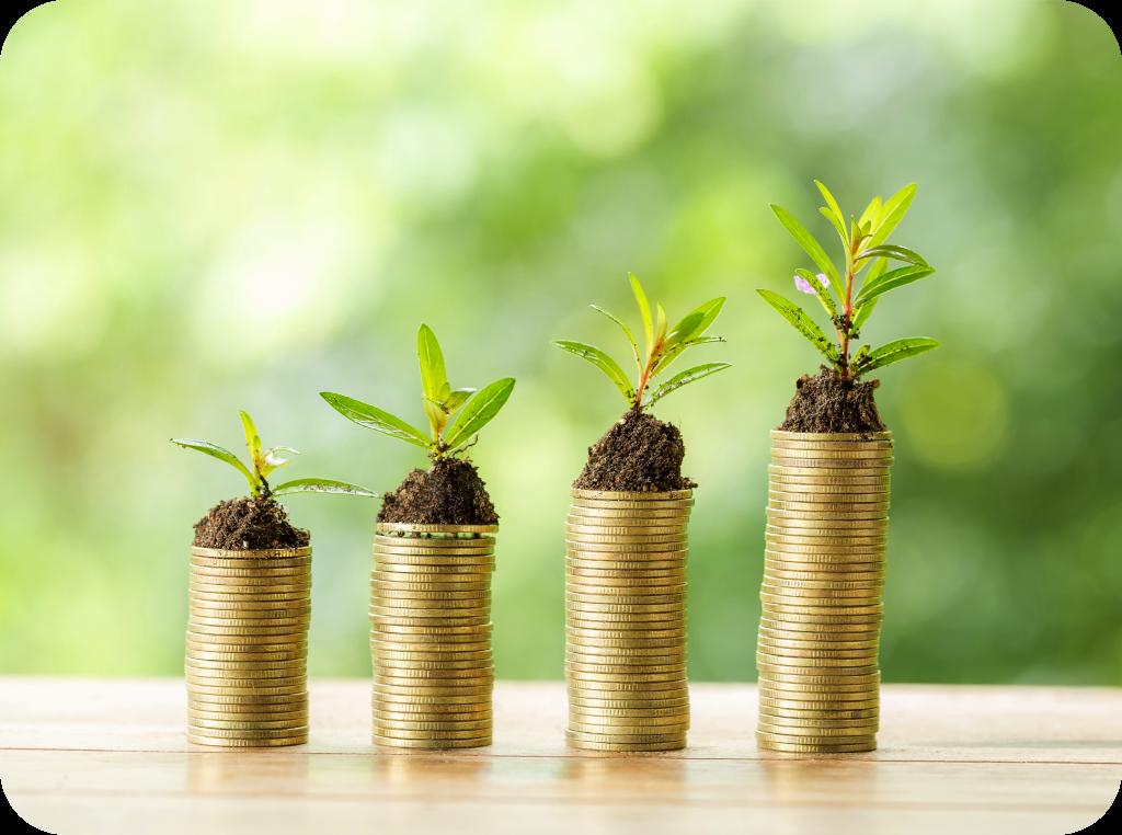 سرمایه گذاری در طلا و بورس و املاک