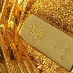 خرید و فروش طلای آب شده + انواع معاملات آب شده