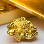 روش های عیار سنجی طلا