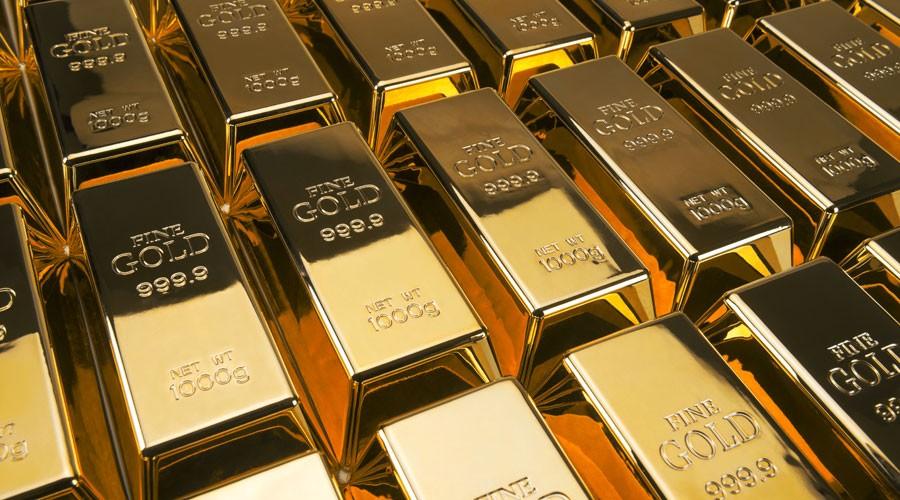 فلز گران بهای طلا طلاین