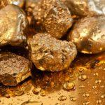 5 تا از گران بها ترین فلزات جهان + کاربرد آن ها