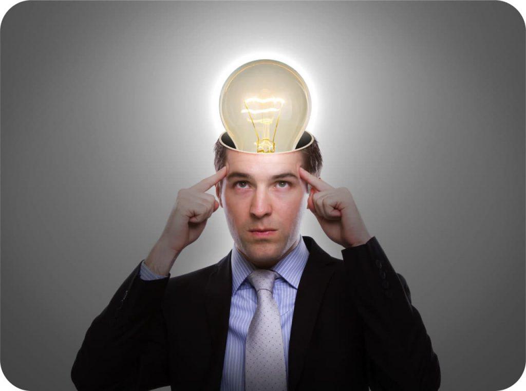 هوش مالی چیست