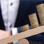 اهرم مالی چیست؟ + دلایل گرایش به اهرم مالی