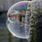 حباب طلا + انواع آن