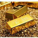 سوت طلا + واحدهای اندازه گیری طلا