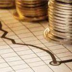 سیاست پولی و مالی + انواع آن