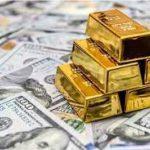 ساعت باز شدن بازار جهانی طلا یا ساعت کار انس جهانی
