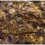 نگاهی به بزرگ ترین معادن طلای جهان