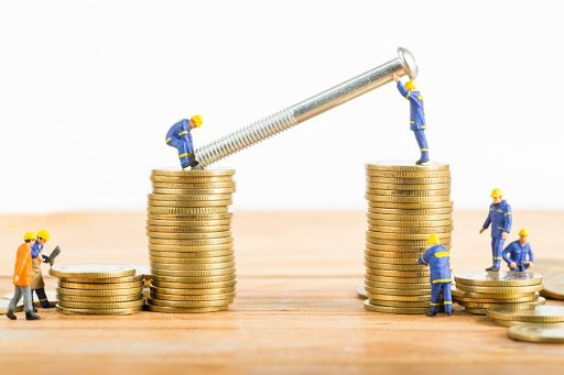 سیاست پولی و مالی