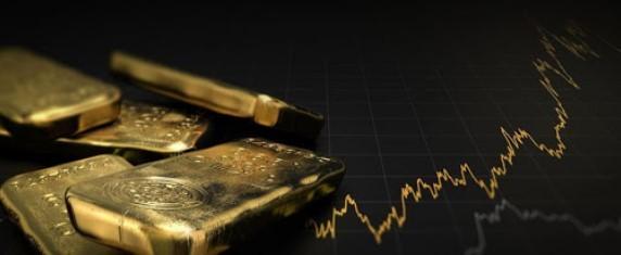 طلای آب شده سامانه آنلاین خرید و فروش طلای آب شده طلاین