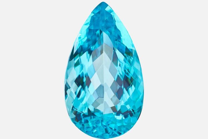 سنگ-جواهر-پارایبا-تورمالین
