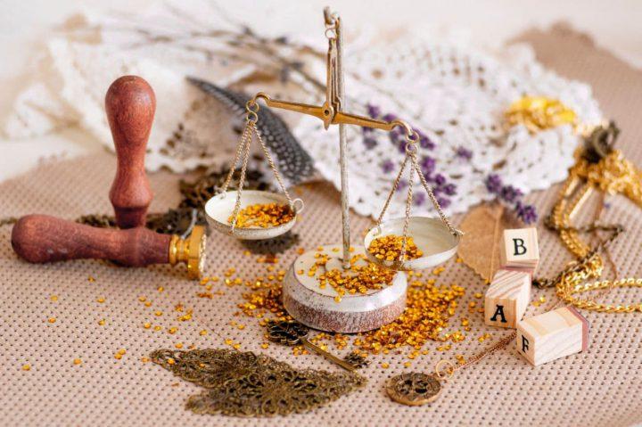مثقال طلا پلتفرم تبادل، سرمایه گذاری وسپرده گذاری طلا طلاین